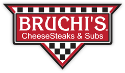 Bruchi's Cheesesteaks & Subs